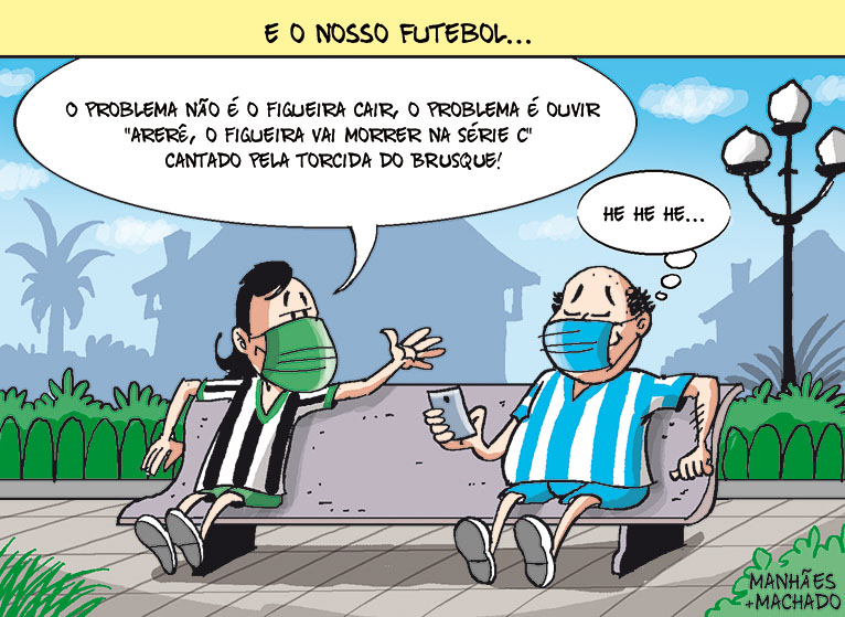 Charge 15-01