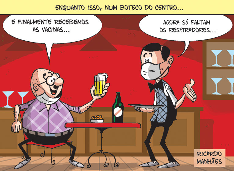 Charge 19-01
