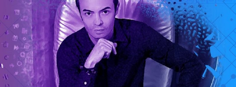 Do MSN ao TikTok: criador do Orkut fala da evolução das redes sociais - Reprodução/Twitter