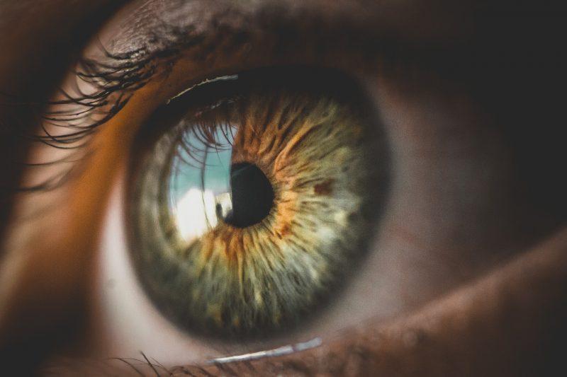 Livre-se dos óculos com técnicas avançadas em Oftalmologia – Foto: Divulgação