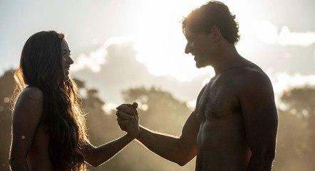 Para o diretor, cada nova fase da trama será como uma nova reestreia – Foto: Record TV/Divulgação