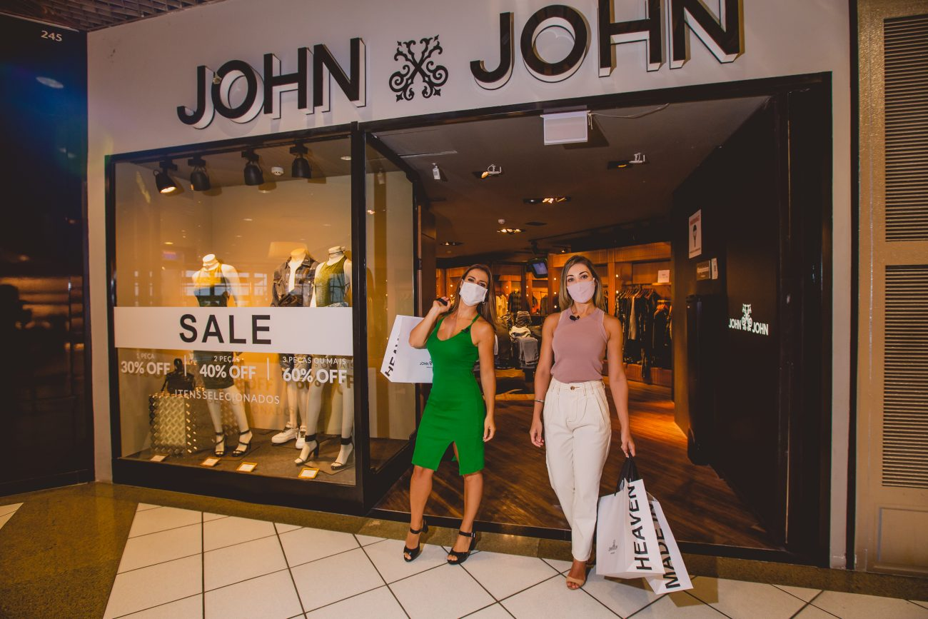 Loja John John - isislacombe.com/ND