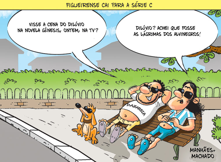 Charge 28-01