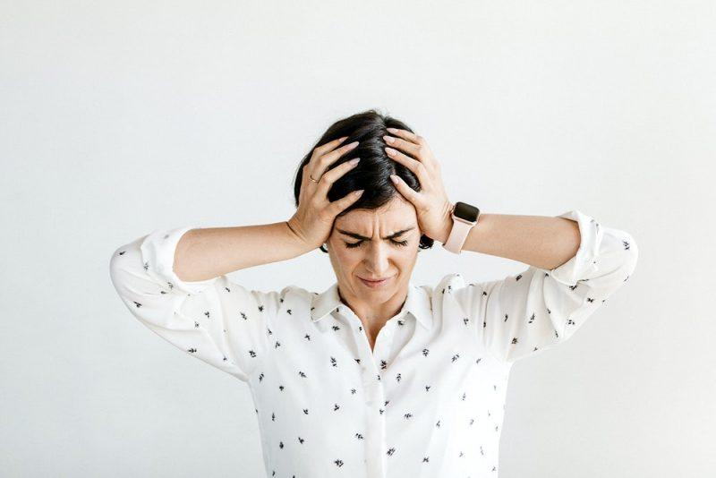 Dores crônicas podem ser tratadas e até mesmo curadas – Foto: Divulgação