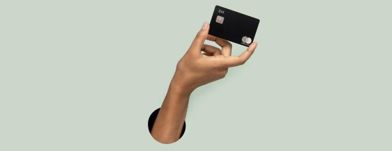 Conheça o N26, banco digital alemão que abriu fila de espera no Brasil - Reprodução/Facebook