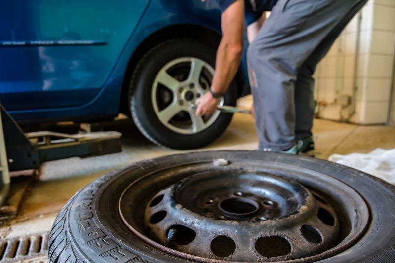 Entenda as diferenças entre garantia estendida e garantia mecânica do veículo - Divulgação/Pixabay