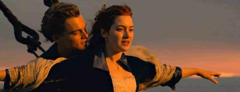 10 filmes com as maiores bilheterias da história para assistir no streaming -