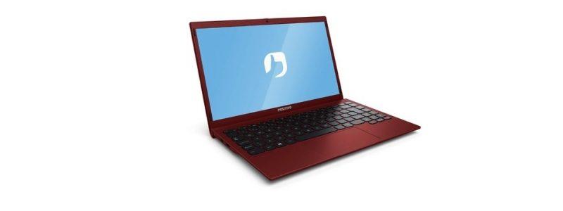 Até R$ 520: Positivo dá descontos em computadores, tablets e celulares - Divulgação / Positivo