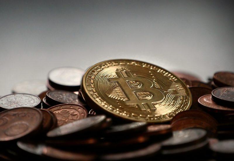 A bitcoin ganhou popularidade após a crise mundial de 2008