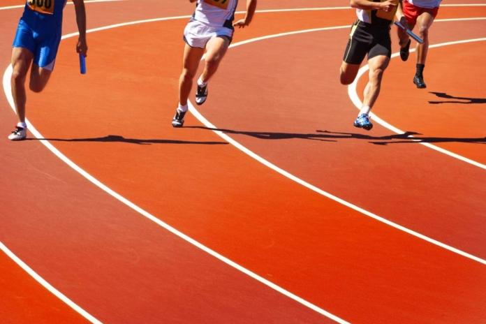 Decreto regulamentou o retorno do programa Bolsa-atleta em Florianópolis – Foto: Divulgação/ND