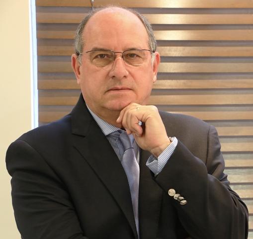 Bruno garante que comércio adota rigorosos protocolos – Foto: Arquivo
