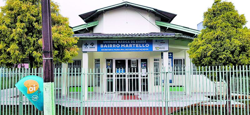 Na edição de sexta-feira (19), o ND+ contará como o município catarinense chegou a taxa reduzida – Foto: Divulgação/ND
