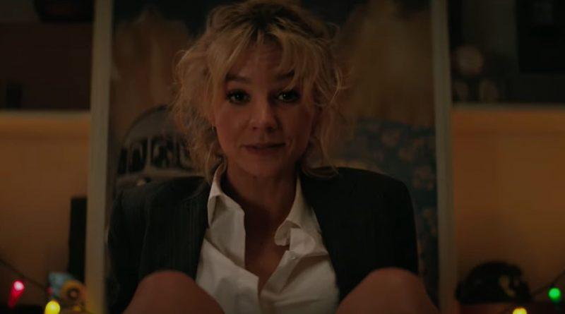 Carey Mulligan é a protagonista do suspense Bela Vingança – Foto: Universal Pictures/Reprodução