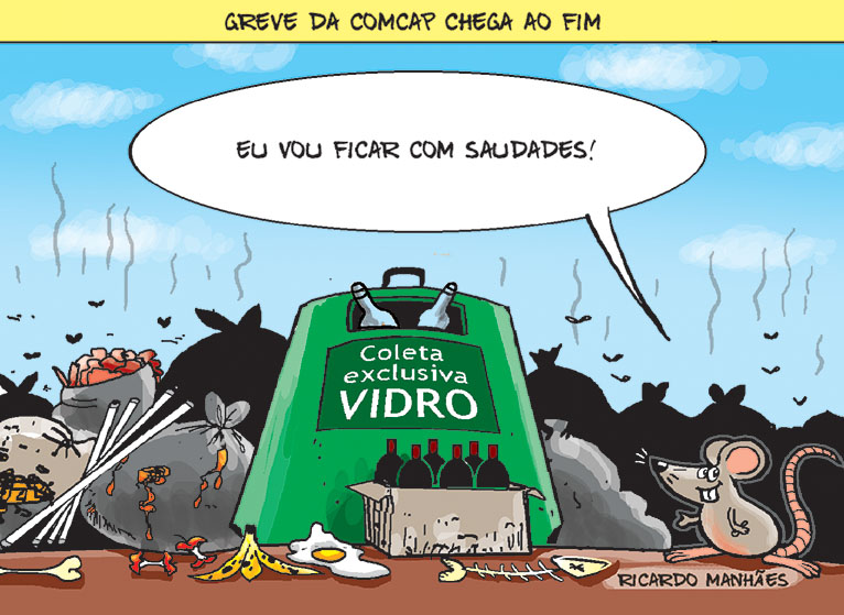Charge 02-02
