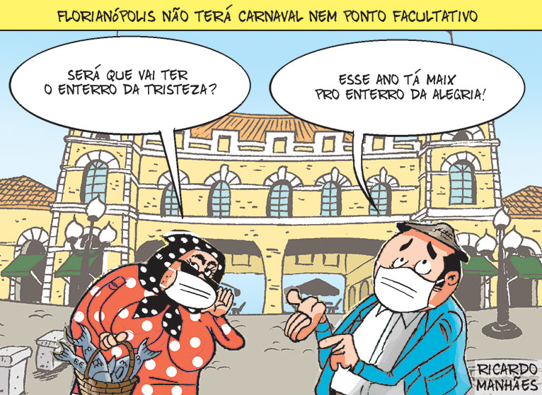 Charge 03-02