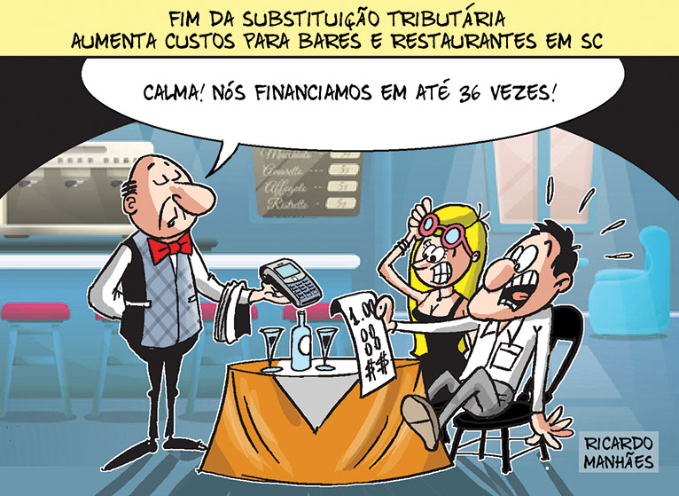 Charge 04-02