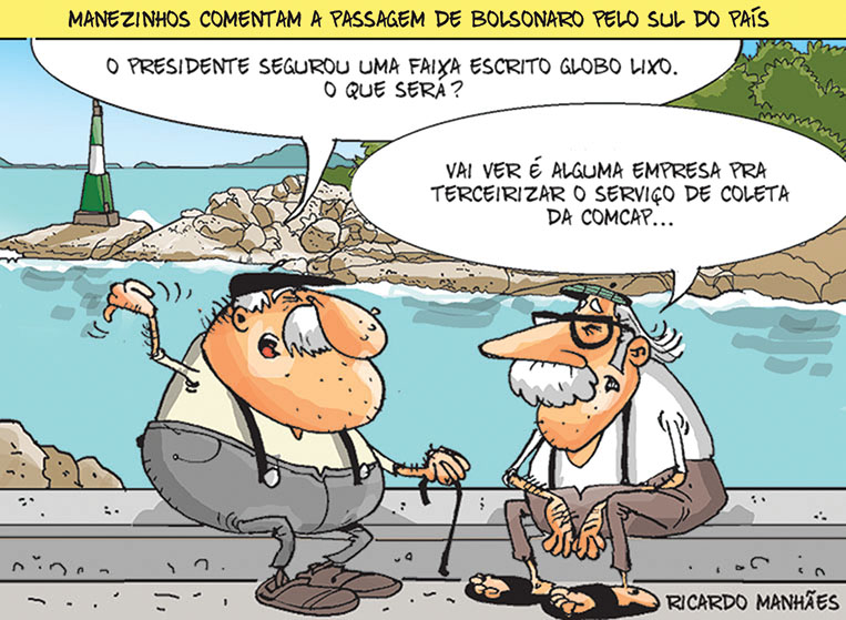 Charge 05-02