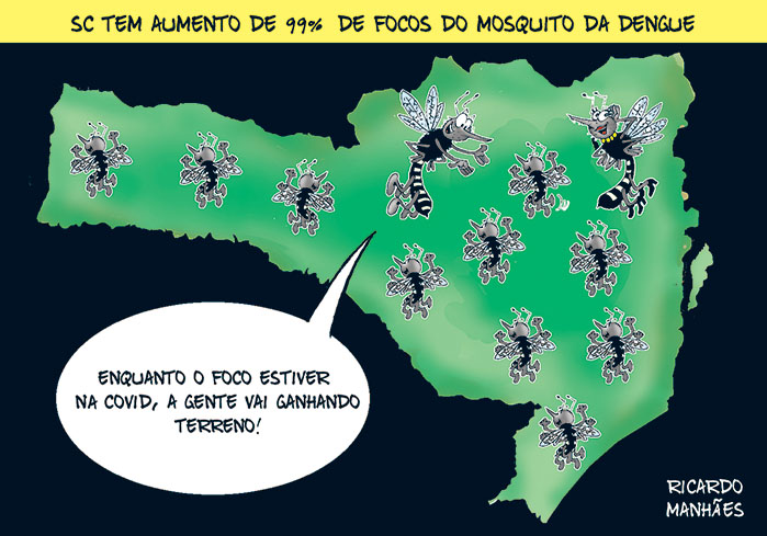 Charge 08-02