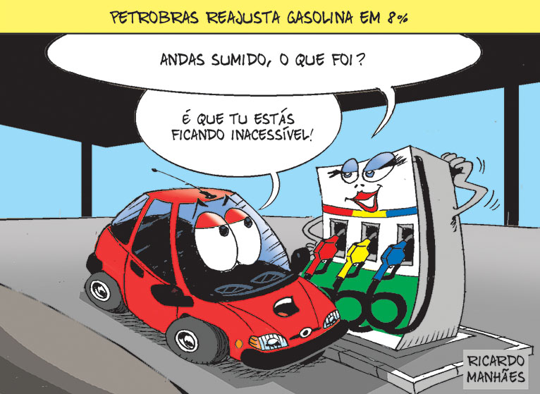 Charge 10-02