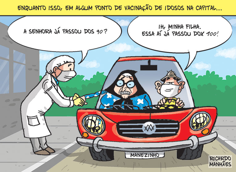 Charge 11-02
