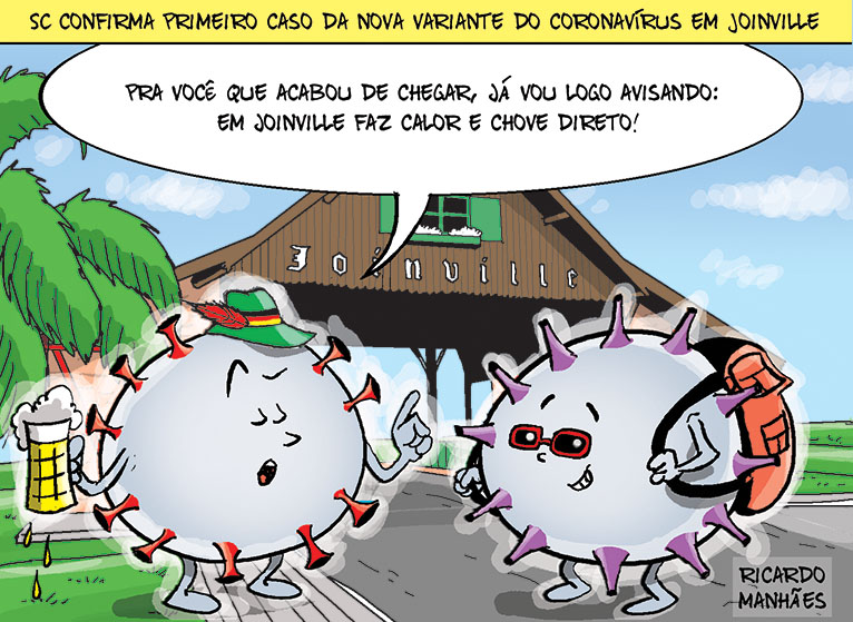Charge 12-02