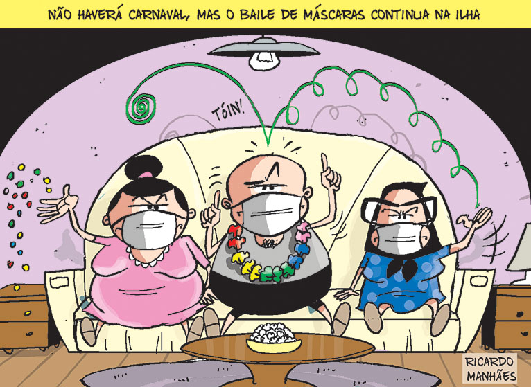Charge 13-02