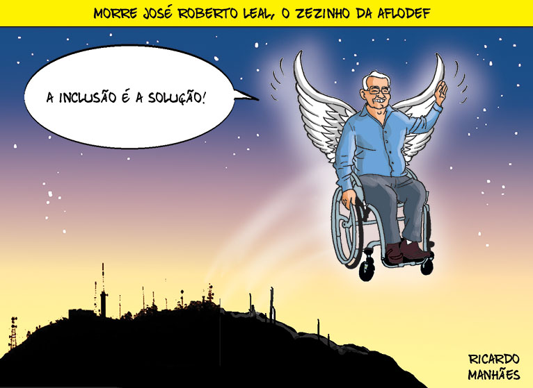 Charge 15-02