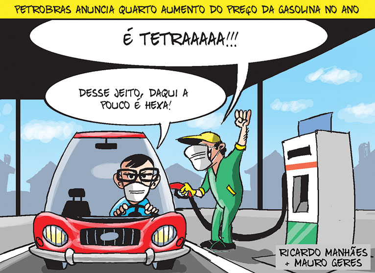 Charge 19-02