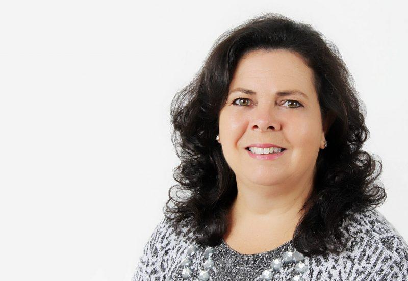 Secretária de Nova Trento representa SC em Colegiado Nacional – Foto: Divulgacão/O Trentino/ND