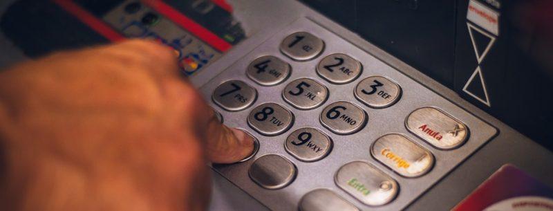 Open Banking: entenda o conceito e como ele muda sua relação com os bancos - Eduardo Soares on Unsplash