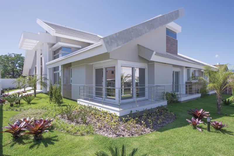 Qualidade acústica conquista espaço nos projetos arquitetônicos – Foto: Ronald T Pimentel/ND