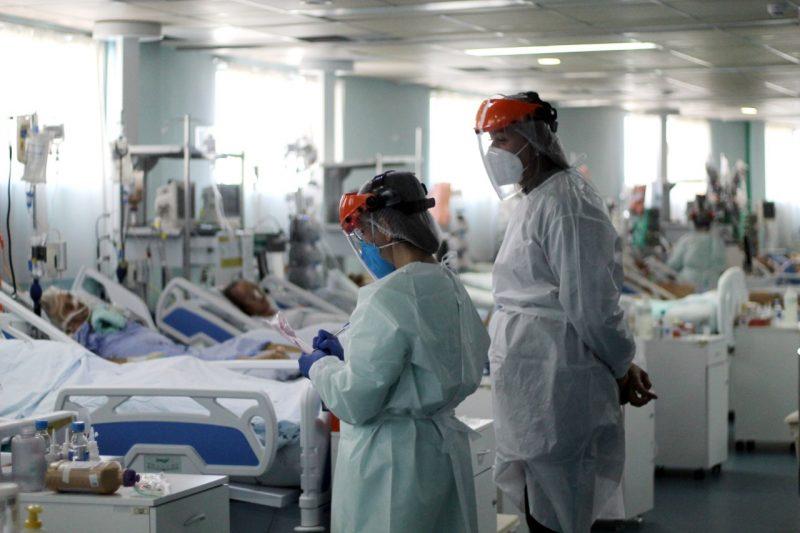 sc; colapso; leitos; uti; covid;-19; hospitais