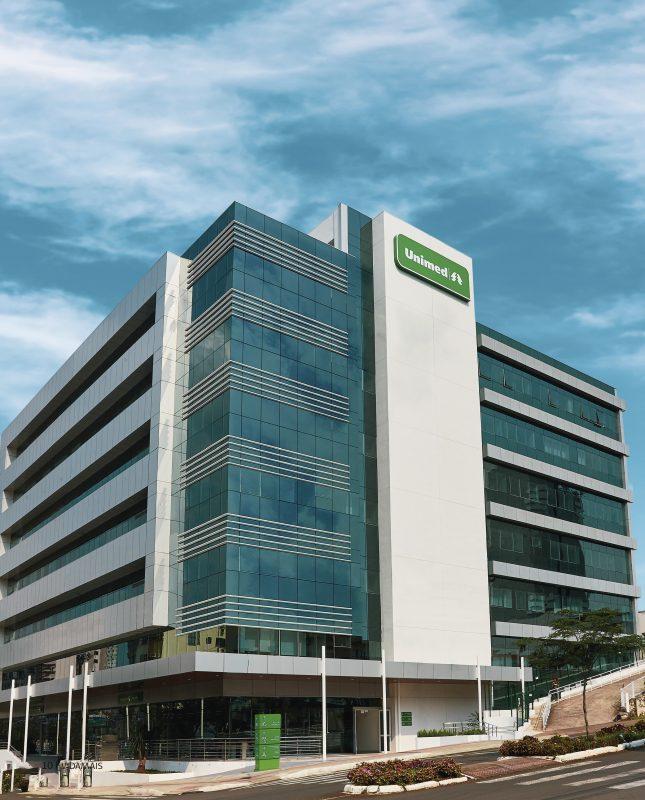 Hospital Unimed Chapecó promoveu procedimento inédito. – Foto: MB Comunicação/Divulgação/ND