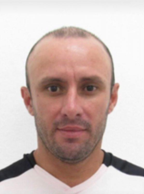 Suspeitos pela morte de Jusinei ainda não foram identificados – Foto: Polícia Civil/Divulgação