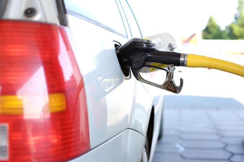 Etanol e gasolina fecham janeiro com alta superior a 2% nos preços - Pixabay