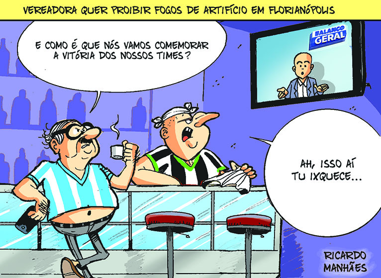 Charge 01-02