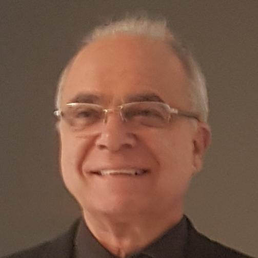 Ricardo Moritz, diretor-presidente da SCPar – Foto: arquivo pessoal/Divulgação ND