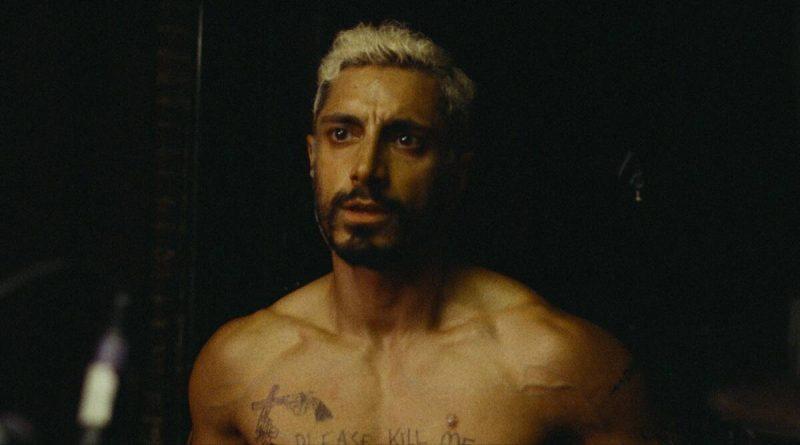 Riz Ahmed é a aposta do ND+ como melhor ator de drama – Foto: Amazon Studios