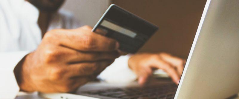 Vai empreender? Conheça 10 ferramentas para criar lojas virtuais - rupixen.com on Unsplash