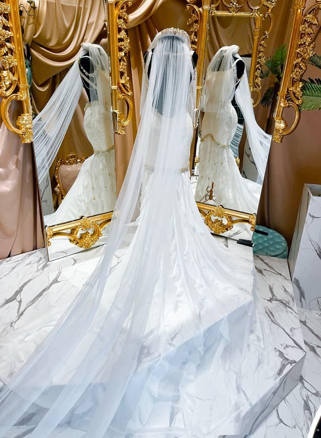 O vestido de Mirella - Divulgação/ND
