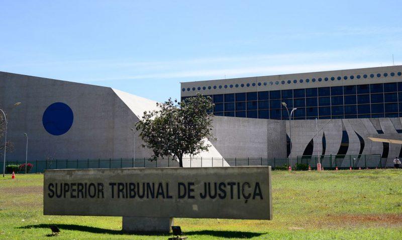 STJ absolveu homem condenado por roubo apenas com base em fotos em SC – Foto: Marcello Casal Jr/Agência Brasil/Divulgação/ND