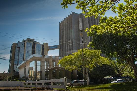 Tribunal de Justiça de Santa Catarina – Foto: Divulgação/Assessoria