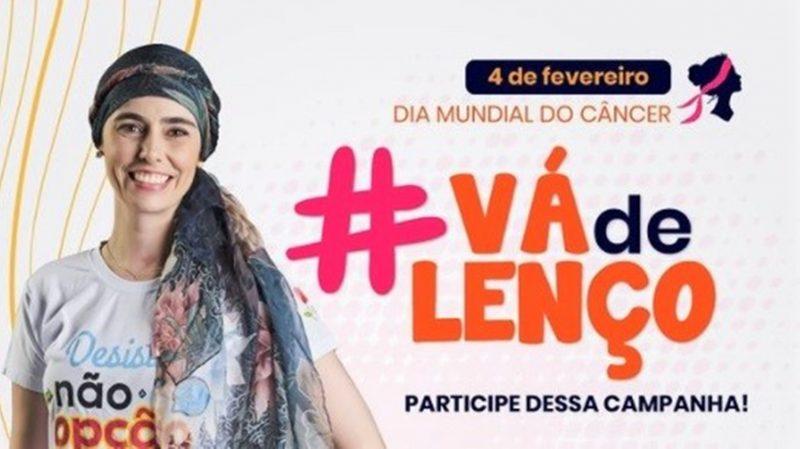 Foto: Abrale/Divulgação/ND
