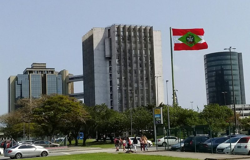 Devedor que não atualiza endereço viola princípio da boa-fé, decide TJSC – Foto: Divulgação/JusCatarina/ND