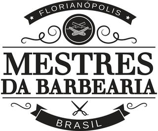 Parceiro Clube NDmais – Foto: Mestres da Barbearia