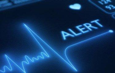 Familiares devem ficar ainda mais atentos aos pacientes cardíacos – Foto: Divulgação