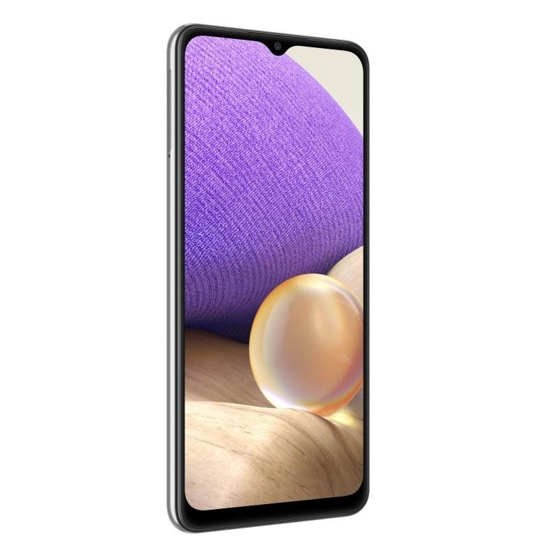 Galaxy A32 5G, da Samsung - Crédito: Divulgação/Samsung/33Giga/ND