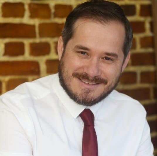 Antônio foi candidato a vereador e deputado federal em Joinville – Foto: Redes sociais