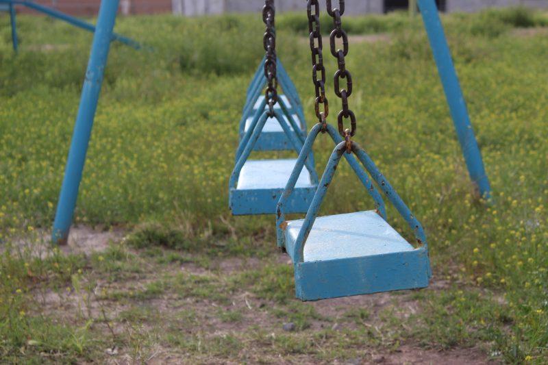 Duas alunas denunciaram professor por importunação sexual dentro da escola, em Orleans – Foto: Pixabay