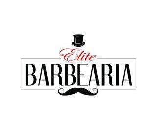 Parceiro Clube NDmais – Foto: Barbearia Elite/Divulgação